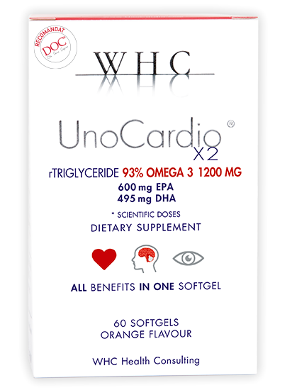 Picture of UnoCardio X2