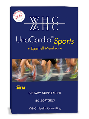 Imagine UnoCardio Sports