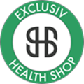ExclusiveHealthShopBadge