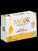 Imagine Microclisme MeliLax Pediatric, soluție inovatoare împotriva constipației
