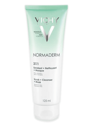 Imagine Vichy Normaderm