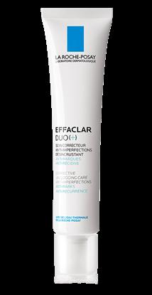 Imagine Tratament corector Effaclar DUO (+) La Roche-Posay