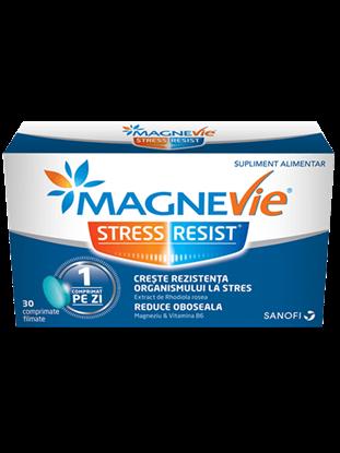 Imagine MagneVie Stress Resist