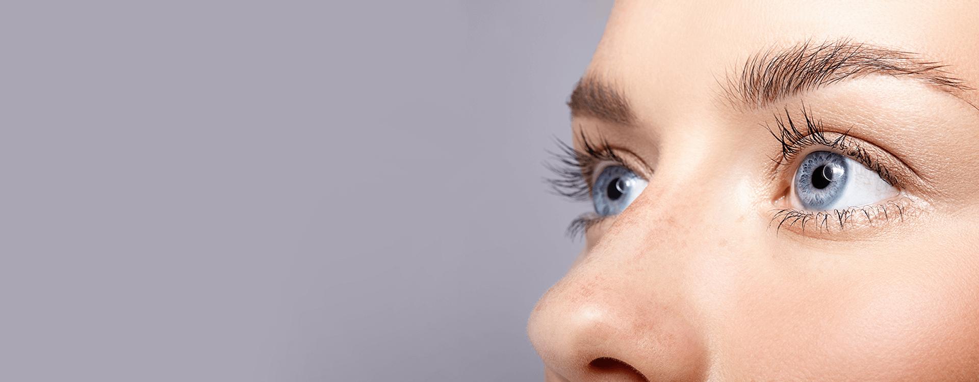 <h2>Sfaturi pentruîngrijirea deplină a ochilor</h2>