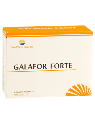 Picture of Galafor Forte