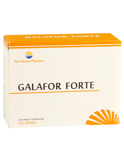 Imagine Galafor Forte